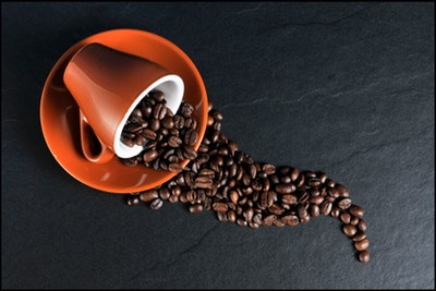 How to plan caffeine intake to get the most of caffeine benefits